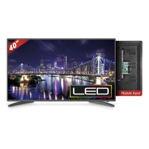 TV Sistemleri-MODÜLLÜ LED TELEVİZYONLAR-S00001426-TV Sistemleri