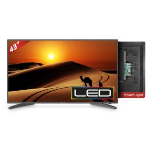 TV Sistemleri-MODÜLLÜ LED TELEVİZYONLAR-S00001427-TV Sistemleri