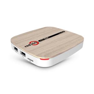 Uydu Alıcıları-Android Ott Box-S00002285-Uydu Alıcıları