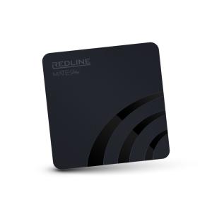 Uydu Alıcıları-Android Ott Box-S00002287-Uydu Alıcıları