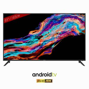 TV Sistemleri-Android 4K Televizyonlar-S00002416-TV Sistemleri