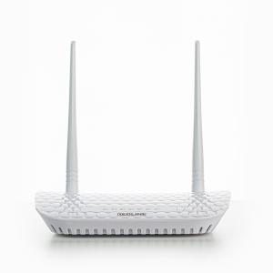 Network Sistemleri-MODEM/ROUTER-T00000139-Network Sistemleri