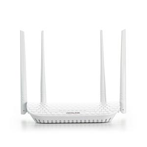 Network Sistemleri-MODEM/ROUTER-T00000140-Network Sistemleri